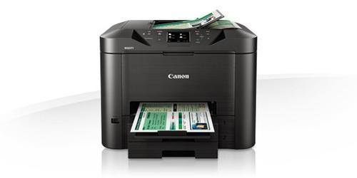 Canon Maxify MB5350 9492B009AA