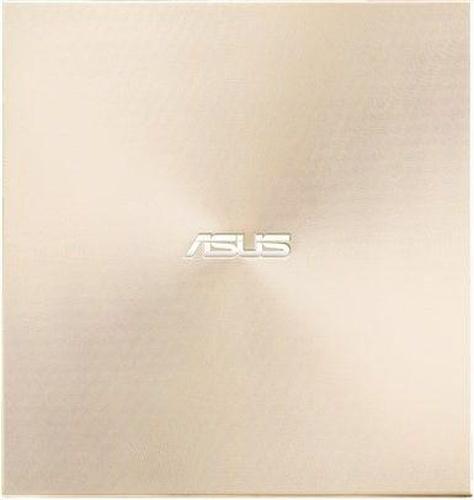 Asus SDRW-08U9M-U/GOLD/G/AS/P2G