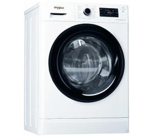 Whirlpool EFWSG81283BVPL