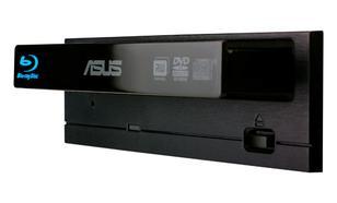 Asus BC-06B1ST