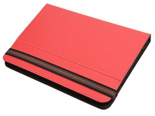 Tracer Etui na Tablet Tracer 9,7'-10,1' SmartFit Red