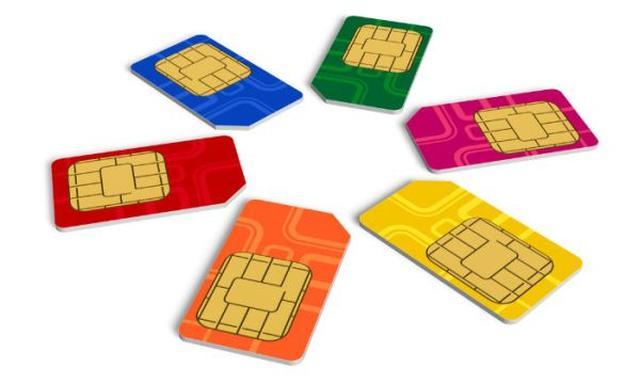 Karty e-SIM, Czyli Koniec Handlu Używanymi Smartfonami