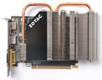 ZOTAC GeForce GTX 750 ZONE Edition