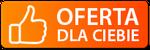 Oferta dla ciebie DeLonghi Magnifica S ECAAM 22.110.SB euro.com.pl