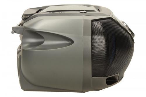 Philips Radiomagnetofon AZ780