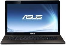 Asus X73SV-TY344V