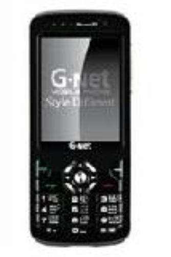 GNet G539