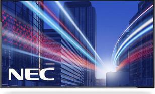 NEC 60003727