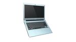 Firma Acer przedstawia serię notebooków V3