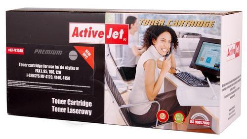 ActiveJet AT-FX10AN