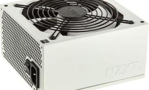 Nzxt Hale82 700W (NP-1BM-0700A-EU)