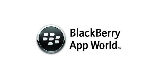 Deweloperzy i aplikacje na BlackBerry - najważniejsze informacje
