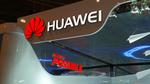 Następca modelu Huawei P8 wreszcie ujawniony!