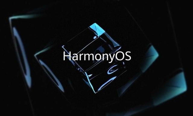 Harmony OS może być podobny w wyglądzie do Androida