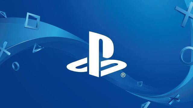 Znamy datę premiery Playstation 5