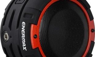 Enermax O'Marine EAS03-BR