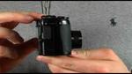 Porównanie Nikon Coolpix S610 i S710