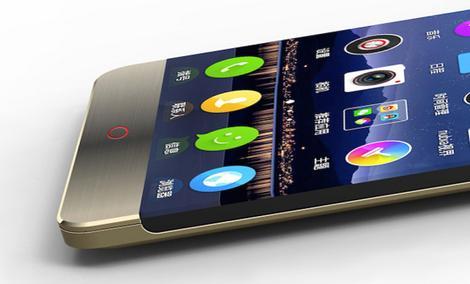 Smartfony Nubia Podbiją Europejski Rynek!