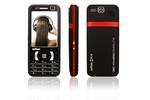 myPhone 7720 pop
