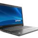 Lenovo Ideapad 320-15IKB (81BG00W3PB) Czarny - 8GB