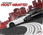 Gratka Dla Fanów Serii Need For Speed na Samsung Smart TV