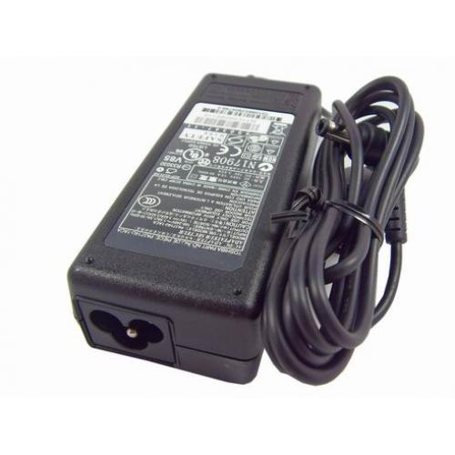 Toshiba PA3714U-1ACA