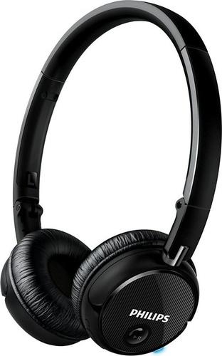 Philips SHB6250