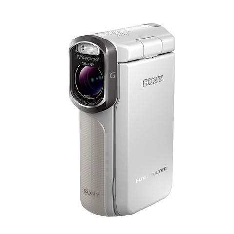 kamera Handycam GW55VE