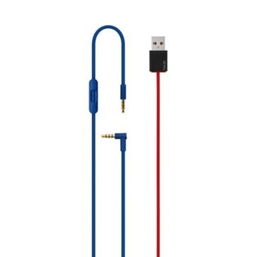 Apple Beats Solo2 Wireless Blue MHNM2ZM/A