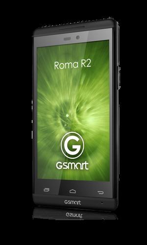 GSmart Roma R2