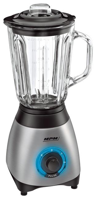 MPM MBL-01M - designerski blender
