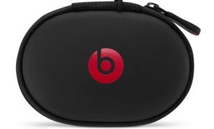 Apple Beats Powerbeats2 Wireless Red MHBF2ZM/A