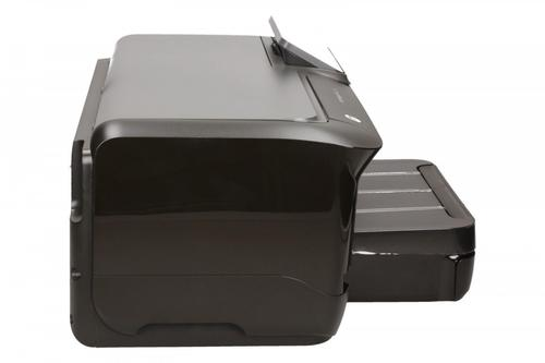 HP OfficeJet PRO 251dw Printer CV136A