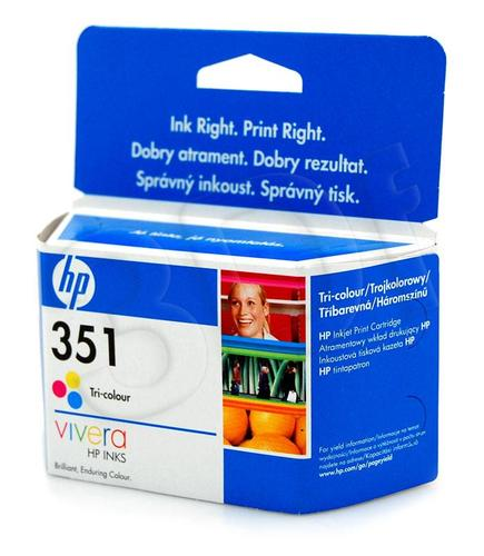 HP CB337EE
