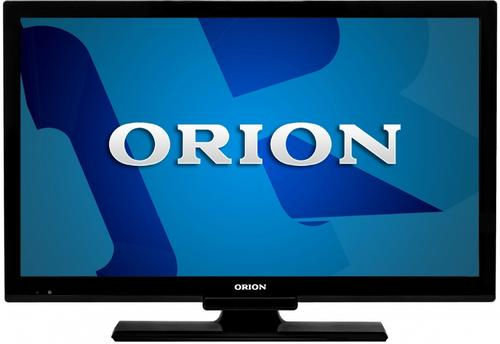 ORION 24'' LED 24LBT3000