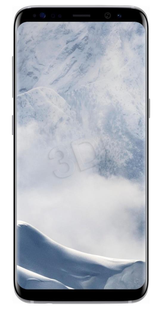 Samsung Galaxy S8 ( 5,8