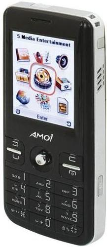 Amoi M636
