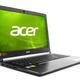 Acer Aspire 5 (NX.GP5EP.006) - 240GB SSD