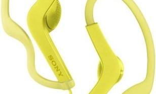 Sony MDRAS210Y.AE