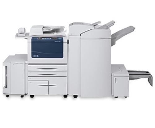 Xerox AiO WorkCentre 5865/75/90 A3-moduł główny 5802V_F