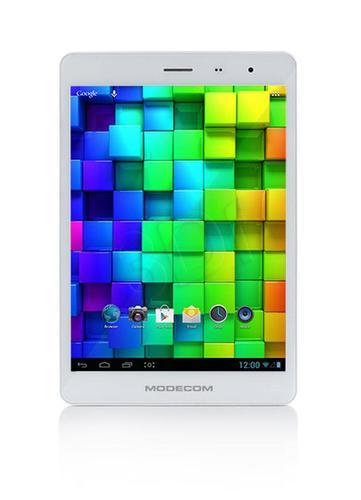 "MODECOM 7.85"" FREETAB 7.5 IPS X4 3G+"