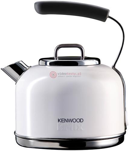 KENWOOD KmiX SKM030