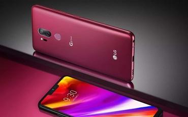 Premiera LG G7 ThinQ - Otrzymamy specjalny gratis!