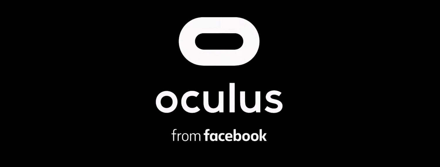 Oculus należy do Facebooka od kilku lat