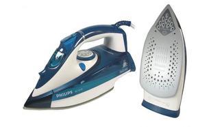 Philips Azur GC4410/02