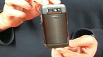 Nokia E71 [TEST]