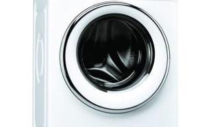 Whirlpool FSCR90426