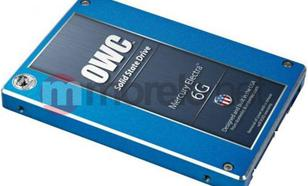 OWC Mercury Electra 6G 120GB OWCSSDEX6G120