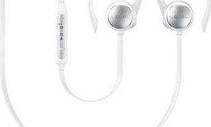 Samsung Silver Active BT (EO-BG930CWEGWW)