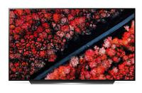 Promocja na LG OLED 55C9PLA
